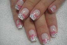 Neue Nails Ideen