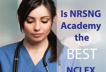 The Best of Nurse's World / The most popular pins from Nurse's World.
