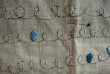 Stitch Swoon