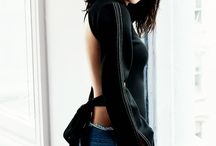 Shailene wodley
