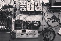 studio_stuff