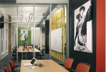 BH: Meeting Rooms