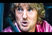 Father Figures (2017) trailer full HD / Upon learning that their mother has been lying to them for years about their allegedly deceased father, two fraternal twin brothers hit the road in order to find him.