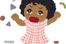 Handle Tantrums in Children