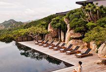LWSY Vietnam
