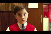 COMPLET@ Les Vacances du Petit Nicolas Streaming Film Complet en Français Gratuit