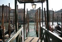 TOUR: EUROPA SOÑADA  / Comenzamos este tour de 15 días con una panorámica que te llevará a los puntos monumentales más atractivos de la ciudad de Madrid, desde donde llegaremos a las Ramblas de Barcelona y durmiendo en la hermosa Costa Azul. Mónaco nos abrirá las puertas de Venecia, Florencia y Roma, con la opción de viajar a Nápoles, Capri y Pompeya. Acabaremos perdiéndonos por los inmensos jardines de Versalles de la Ciudad de las Luces hasta llegar a la hermosa bahía de San Sebastián.Un viaje totalmente para soñar.
