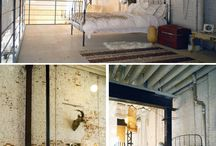 Heavenly Bedrooms / For a great nights sleep