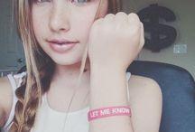 joy van beatynezz / Beatynezz Nederlands meisje op YouTube grote fan ✌️❤️