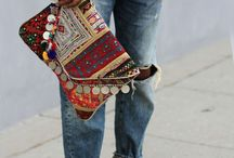 Style - bags