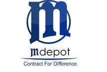 Contract for difference / Lernen Sie mehr über Trading und testen Sie kostenlos einen Top CFD Anbieter. CFD Broker - CFD online Handel starten und sich über das CFD Demokonto freuen