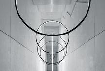 Installations / by Brian Tafel