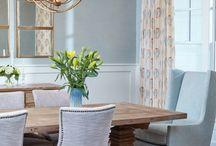 Fairtree House Ideas