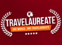 Travelaureate Pin-Ups / Travelaureate articles and secrets all over the world.