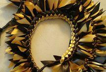 Nesian crafts