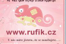 Rufik