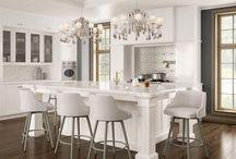 Home Remodel- Kitchen