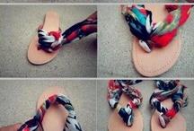 Ayakkabı/Sandalet