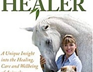 """Books on Animals, Animal Healing, and Animal Communication / Some of the books I've read, reviewed, or recommended, from the perspective of a person who uses telepathy and compassion to """"talk"""" with animals, and can often feel where they hurt. Compiled by Maureen Harmonay of Animal Translations http://www.animaltranslations.com and The Animal Communication Book Club http://animalcommunicationbookclub.blogspot.com/"""