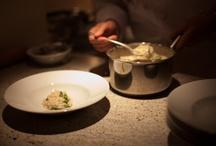 Ételfotóink / Sajnos a legtöbbször nincs időnk fényképezni, így az itt látható ételfotók csak töredéke a lakáséttermünkben elkészített ételeinknek.