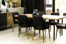 Home Decor & Furnitures