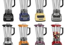 Best Blenders for Smoothies Reviews for 2017