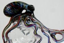 free your mind... / 420, cannabis, mmj / by Sergio Romero