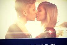 Cailin&Justin