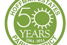 History / Celebrating our 50th year! 1964-2014