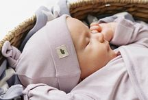 Organic Baby Clothes / Organic baby clothes and outfits in limited edition prints, perfect for any occasion