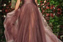 Bridesmaid dresses / by Overland Aimiti EsperanzaPooja