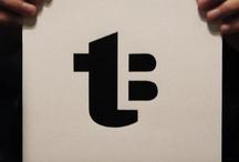 monogramok