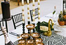 Peebles/Smith Wedding-Sept 28.2018