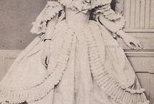 Maria Sophie