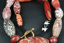 ethnic & tribal jewelry