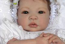 Bonecas Baby  / Bonecas