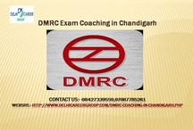 RRB Exam Coaching Institute in Chandigarh