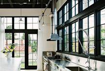 Design hus og hjem