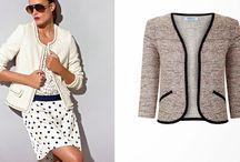 casaqueto