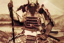 Nippon Banzai