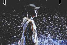 Justin Bieber ❤️❤️❤️
