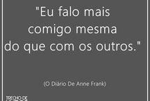 Anne ♡