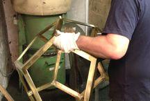Making of Woka
