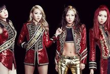 Top 10 Best KPop Girl Bands You should know