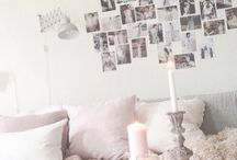 ~ PICTURE WALL ~