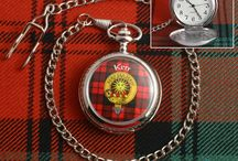 Clan Kerr Products / http://www.scotclans.com/clan-shop/kerr/ - The Kerr clan board is a showcase of products available with the Kerr clan crest or featuring the Kerr tartan. Featuring the best clan products made in Scotland and available from ScotClans the world's largest clan resource and online retailer.