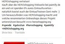 paintify news