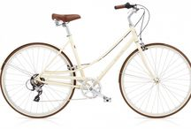 Bicicletes ❤️