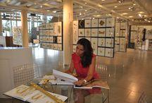 Departamento decoración / Departamento de decoración en el cual disponemos de profesionales de larga experiencia y donde ofrecemos un servicio dedicado única y exclusivamente para usted.