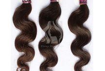 100 Peruvian Virgin Hair / 100% virgin Peruvian human hair, cuticles are intact and aligned. More hair products please visit: http://www.ebonyhairfirm.com/virgin-peruvian-hair